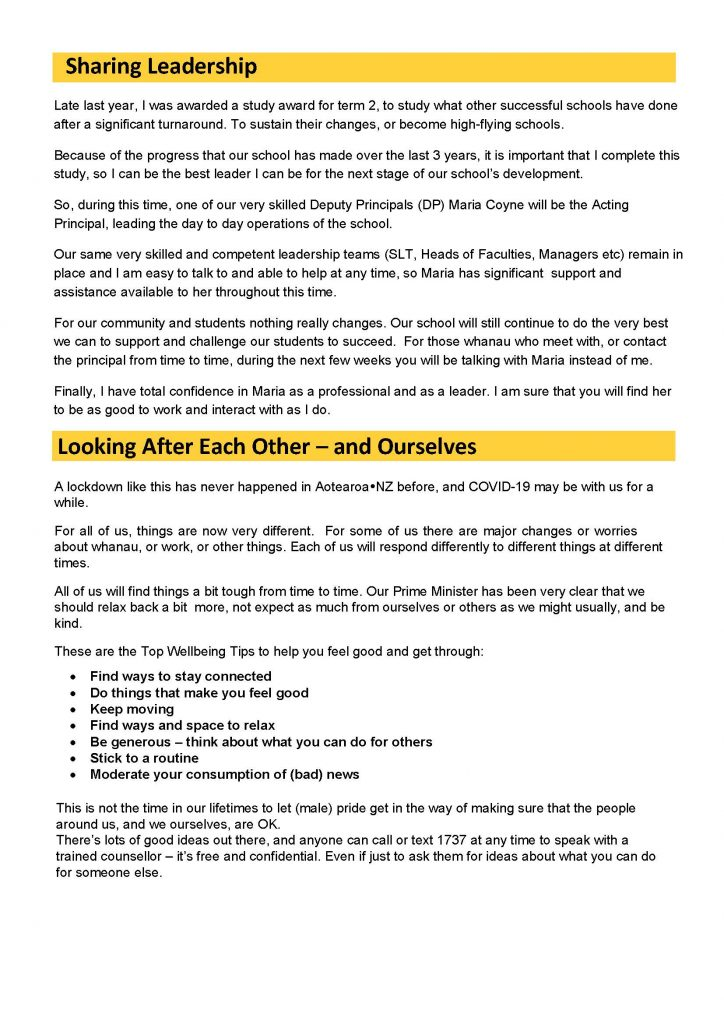Newsletter 08_04 page 2