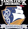 JCHS logo white
